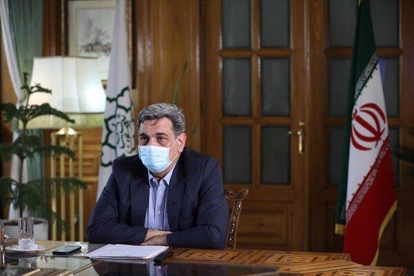 همسان سازی حقوق بازنشستگان به شهرداری رسید