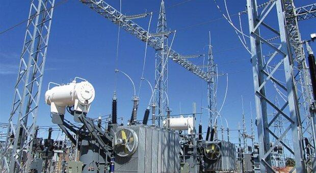 ۱۴ طرح صنعت برق در زنجان به بهره برداری رسید