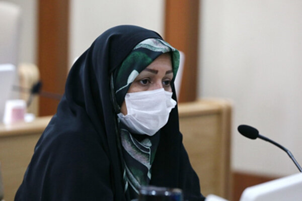 امکان مشارکت مردم در دومین جشنواره طب ایرانی