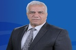 پارلمان روند تصویب «قانون انتخابات» را تسریع کند