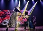 جشنواره ملی ازدواج اقوام ایران زمین