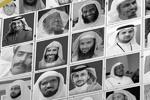 تلاش عربستان برای اعدام زندانیانی که تحت شکنجه و اجبار اعتراف کرده اند