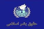 امپریالیسم حقوقی به دنبال سیاهنمایی حقوق بشر اسلامی است/ چالش نقض حقوق بشر در برخی کشورهای مسلمان