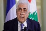 بررسی استعفای «ناصیف حتی»؛ تلاش آمریکا برای ایجاد خلأ سیاسی در لبنان