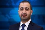 فشارهای گسترده ای برای ایجاد تنش در لبنان اعمال می شود