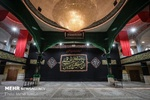 دستورالعمل مراسم محرم در استان بوشهر اعلام شد