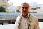 تسویه حساب مالی خانوادههای نیازمند کارگری بوشهر از فروشگاهها