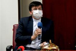 احمدی: کرونا فصل جدیدی در حیات ورزشهای همگانی است