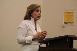 تداوم گفتگوی ایران و امارات به کاهش تنشها منجر میشود/ «ابتکار صلح هرمز» میتواند زمینه گفتگو باشد