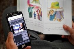 شرایط ویژه تعرفه اینترنت «شاد» برای سال تحصیلی جدید