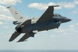 Iraqi Army launches air, ground attack on ISIL