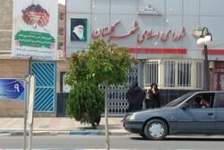 امضا صورتجلسه انحلال شورای شهر گلستان/ عزل شهردار قانونی بود