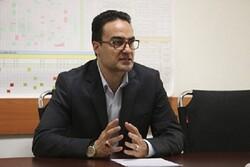 ریاست ایران در کنفرانس آتی کنوانسیون جهانی کنترل دخانیات