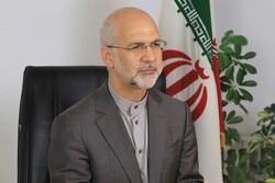 Iran embraces religious diversity for millennia: envoy