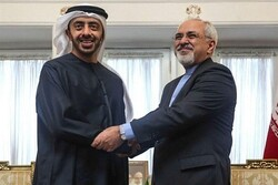 دلایل گفتگوی اخیر ایران و امارات/ آیا ابوظبی به «ابتکار صلح هرمز» میپیوندد؟