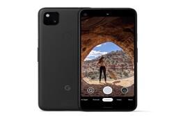 موبایل ۵G گوگل ماه آینده رونمایی می شود