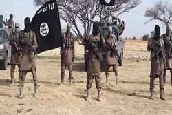 Iraqi forces capture 9 ISIL members in Kirkuk, Baghdad
