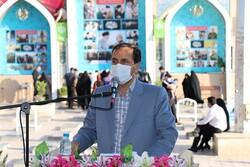 ۷۶ برنامه شاخص فرهنگی و هنری در کرمان در حال برگزاری است