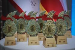 «جایزه بزرگ سرو» برگزیدگان خود را شناخت/ برترینهای تئاتر مقاومت