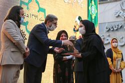 معرفی برگزیدگان پردهخوانی و نقالی «غدیر»/ ظرفیت «قصه» را دریابیم