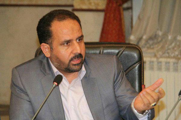 سرمایه گذاری ۴۷۰ میلیون یورویی سرمایه گذاران خارجی در قزوین