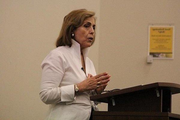 تداوم گفتگوی ایران و امارات به کاهش تنشها منجر میشود