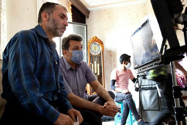 انتقاد تهیهکننده«دادستان»از گروکشیها/تلویزیون از دولت مستقل شود