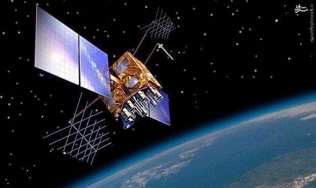 ماهواره بازنشسته ناسا امشب با ورود به اتمسفر زمین می سوزد