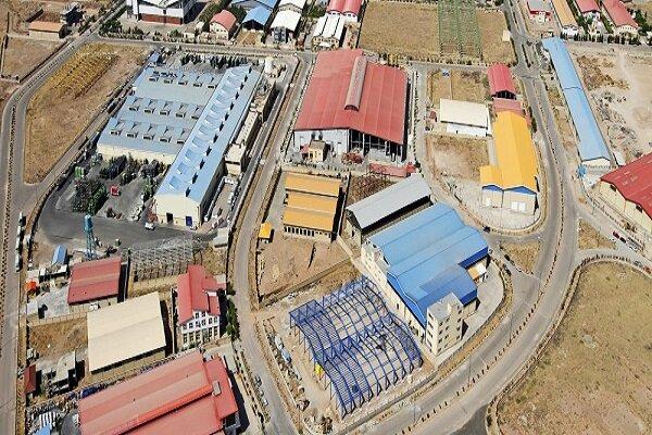 FDI hits €470mn in Qazvin Industrial Towns