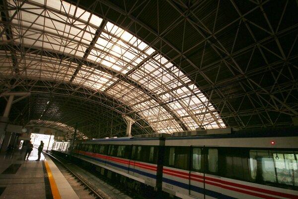 انتشار ۸۰۰ میلیارد تومان اوراق از محلمنابع دولتی برای پروژه مترو