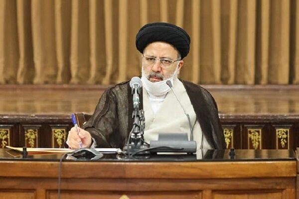 İran: BAE-İsrail münasebetleri BAE halkı ile ilgisi yok
