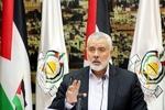 لبنان از این بحران نیز با اراده ملت خود عبور خواهد کرد