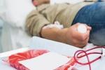 حزب الله لبنان پویش اهدای خون برای کمک به مجروحان به راه انداخت