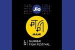 جشنواره فیلم بمبئی تا سال آینده به تعویق افتاد