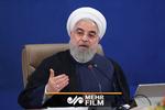پاسخ روحانی به یاوه گویان درباره رابطه مجلس و قوه قضائیه با دولت