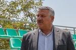 کابلی: لیگ برتر والیبال ساحلی دوباره راهاندازی میشود