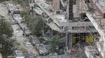انفجار «بیروت» موجب آواره شدن حدود ۸۰ هزار کودک لبنانی شده است