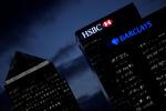 آماده شدن بانکهای انگلیس برای از دست دادن ۲۲ میلیارد دلار وام