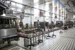 افتتاح یک واحد تولیدی با ۱۳ میلیارد تومان سرمایهگذاری در دامغان