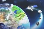 آینده تامین امنیت غذایی در دستان سنجش از دور/ محصولات کشاورزی راهبردی با ماهواره رصد می شوند