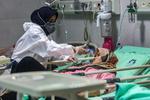 ۱۴ بیمار جدید مبتلا به کرونا در چهارمحال و بختیاری شناسایی شد
