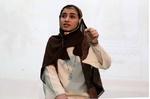 هنرمند بوشهری مقام دوم جشنواره نقالان علوی را کسب کرد