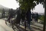 تکذیب ممنوعیت استفاده بانوان از دوچرخه در مشهد از سوی دادستانی