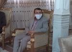 اجرای برنامههای مختلف گرامیداشت یاد ۳۴ شهید لرستانی حادثه منا