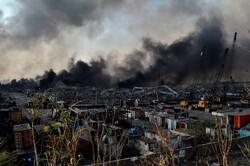 إنفجار مرفأ بيروت الدولي؛ حادث أم مؤامرة لإعادة تطبيق سيناريو عام 2005 في لبنان؟