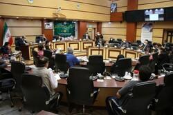 نداشتن بیمه یکی از مشکلات خبرنگاران استان سمنان است
