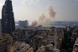 """Hizbullah Hereketi'nden """"dayanışma ve birlik"""" çağrısı"""