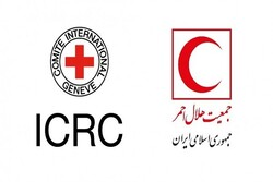 Lebanon hails IRCS for its humanitarian aids to Beirut