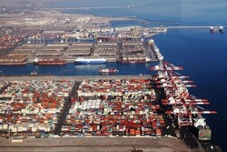 Iranian ports ink sister agreements with 40 ports worldwide