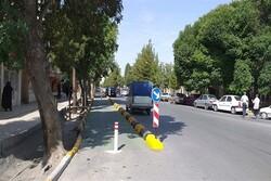 طرحی که ترافیک را سامان میدهد/ دوچرخه جایگزینی برای طرحهای میلیاردی